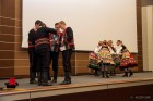 Konferencja EUROmediCAT - 2 lutego 2015