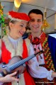 Świąteczna Bimba - 14 grudnia 2014