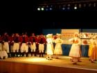 Wojewódzki Przegląd Folklorystyczny, Nowy Tomyśl 2009