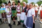 Festiwale w Rumunii oraz Bośni i Hercegowinie - czerwiec 2013