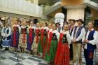 Urząd Wojewódzki - 20 luty 2014