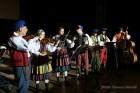 Zjazd Absolwentów: Jubileusz 95-lecia AWF - 25 października 2014