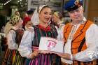 Bal Niepodległościowy Kórnik 2019