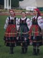 XXV Ogólnopolska Olimpia Młodzieżowa w sportach letnich - Poznań