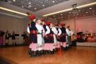 Hotel Andersia - 21.01.2012