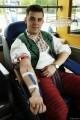Mam folklor we krwi